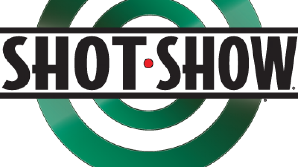 ShotShow-Official-Exhibitor-2020-Logo